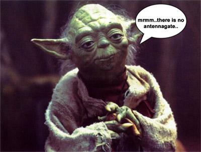 yoda-antennagate