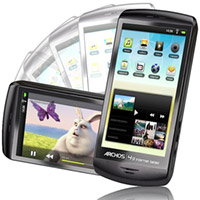 archos.android-tablet-200
