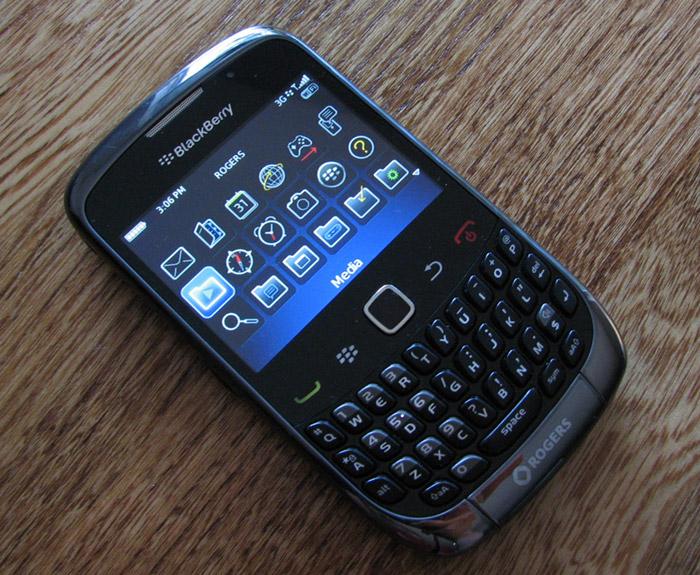 bb-curve9300-01