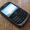 bb-curve9300-04