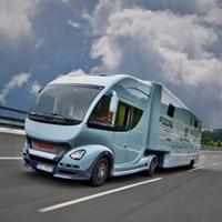 futuria-sportsspa-caravan-200