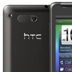 htc-200