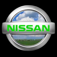 nissan-green-200
