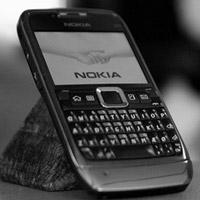 nokia-handset-200