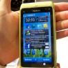 nokia-n8-handson-ifa-07-99x99 Nokia N8 hands-on, loads of pics at IFA