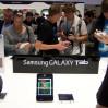 samsung-galaxy-tab-handson09-99x99 Hands on with Samsung's Galaxy Tab at IFA