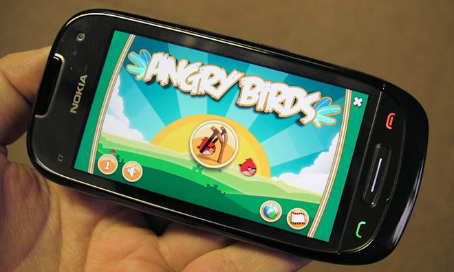 angrybirds-nokia