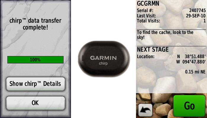 garmin-chirp