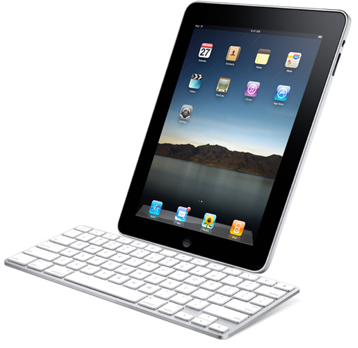 ipad-keyboard-dock-pr-1