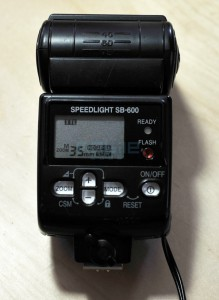 mod-sb600-07