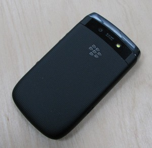 torch9800review-02