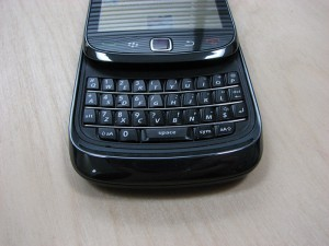 torch9800review-04
