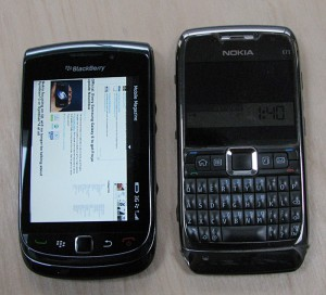torch9800review-07
