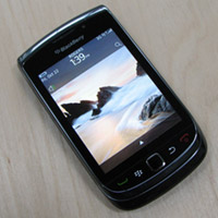 torch9800review-200