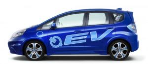2010_Honda_LAAS_02_Fit_EV_Concept