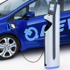 2010_Honda_LAAS_07_Fit_EV_Concept_Charging_Stand