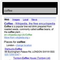 Google-Search-app-200