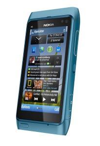 Nokia-N8_blue