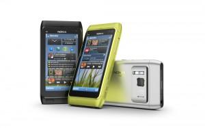 Nokia_N8_Vasco_back_b_049503