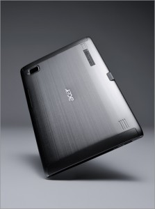 acer-android-tablet-01