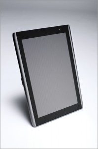 acer-android-tablet-02