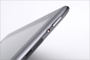 acer-android-tablet-03