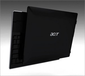 acer-android-tablet-06