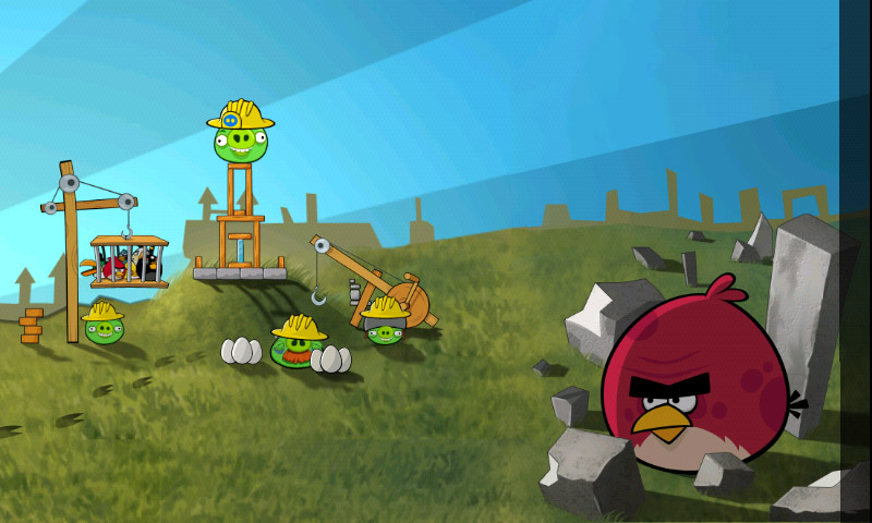 angry-birds-45more