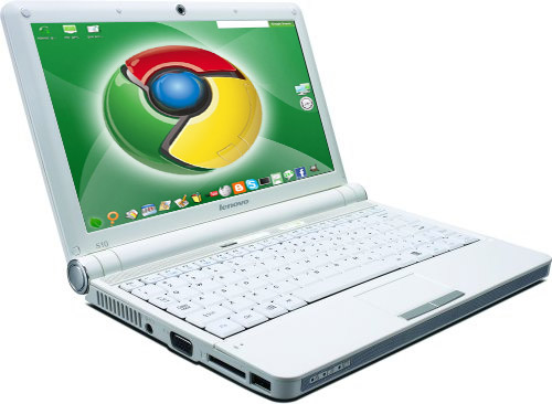 chromeos-netbook