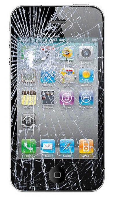 iphone4-brokenglass
