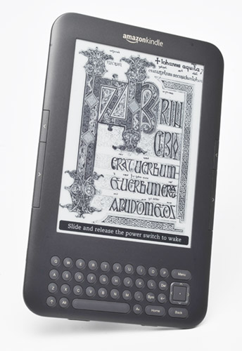kindle-3g-wifi
