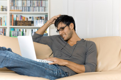 laptop-lap
