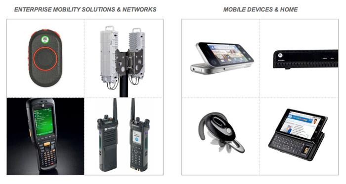 motorola-solutions