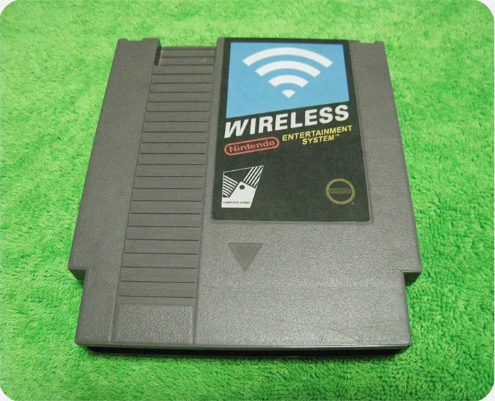 nes-wifi-cartridge