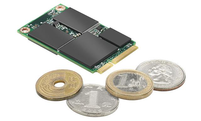 Intel_SSD_310_coins