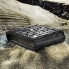 Lacie_TrackDrive_Beauty_-99x99 Toughen up any portable hard drive with the LaCie Tank
