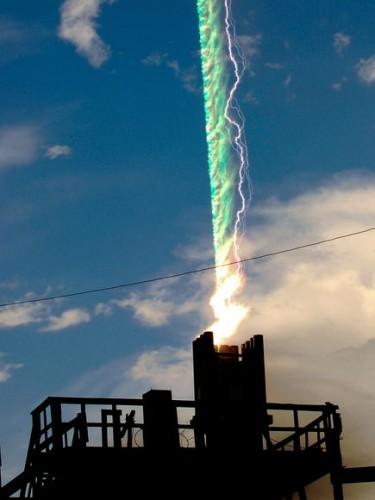 Lightning-375x500