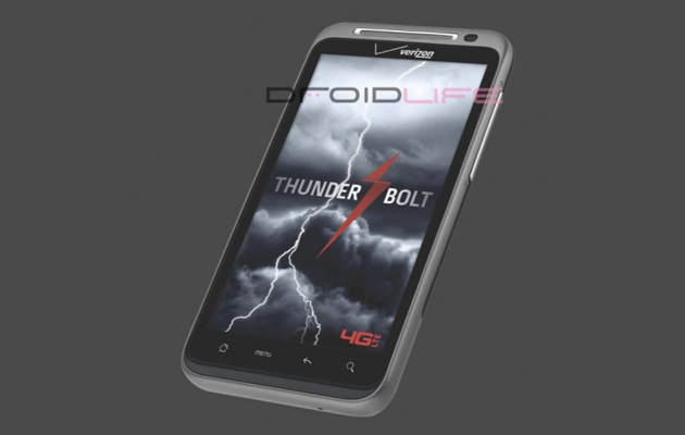 htc-thunderbolt-lightning