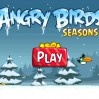 mzl.mzenhnde.320x480-75-99x99 Angry Birds Seasons ready for the holidays