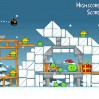 mzl.wwyugsyn.320x480-75-99x99 Angry Birds Seasons ready for the holidays