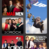 peel-1-toppicks-99x99 Peel TV adds advanced TV guide remote to iPhone