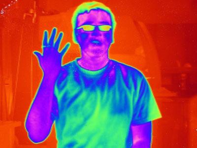 razeghiinfrared