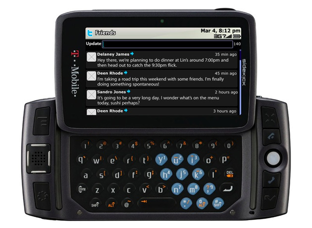 t-mobile-sidekick