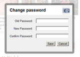 thumb160x_custom_1292186585978_change_password