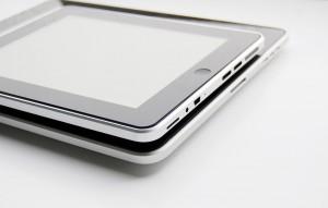 x11-7inch-ipad-clone-2