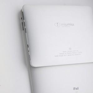 x11-7inch-ipad-clone-4