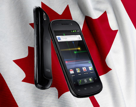 Canada_Nexus_S