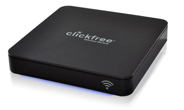 Clickfree_Wireless