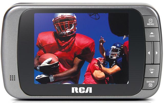 RCA_DMT335R-640