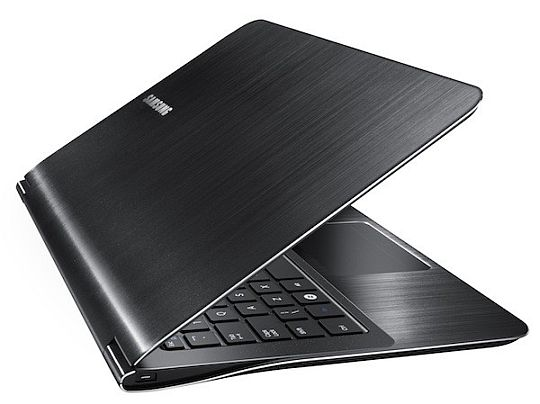 Samsung-9-Series-Laptop1